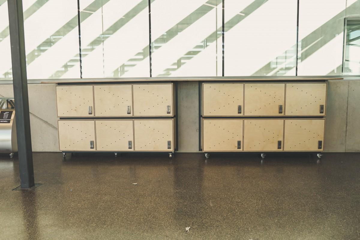 x-locker-2-fed35fa516994b1b3fe38d86cbe40a37